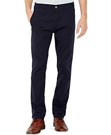 511™ Slim Fit Hybrid Trousers