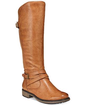 bare traps susanna boots shoes macy s