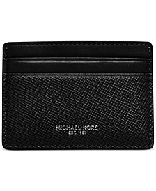 Michael Kors Harrison Card Case