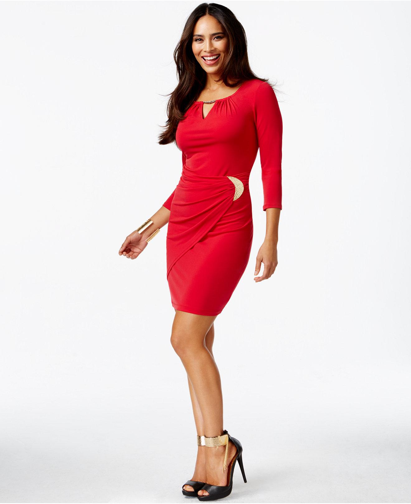 Women Dresses Sale | Cocktail Dresses 2016