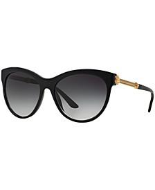 Sunglasses, VE4292
