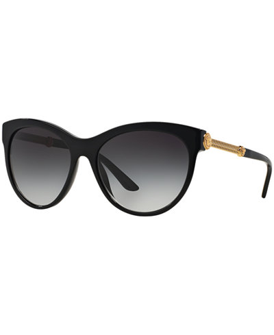 versace sunglasses ve4292