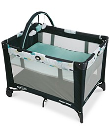 Baby Pack 'n Play Playard Stratus