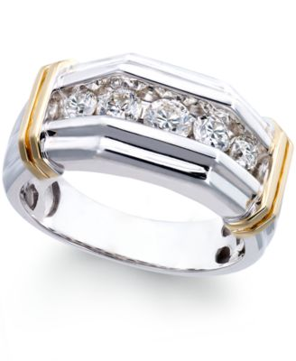 macys wedding rings for men Shop for and Buy macys wedding rings