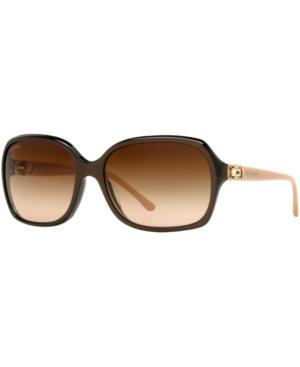 Bvlgari Sunglasses, BV8106BA