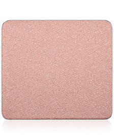 INGLOT Freedom System AMC Eye Shadow Shine Square