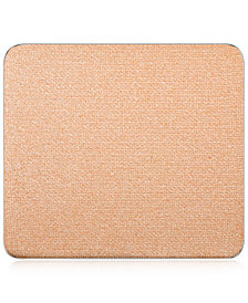 INGLOT Freedom System Eye Shadow Pearl Square