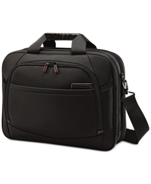 Samsonite Pro 4 Dlx Two...