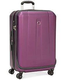 Carry On Luggage - Macy's