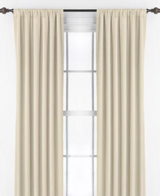 insulating curtain panels   curtain menzilperde