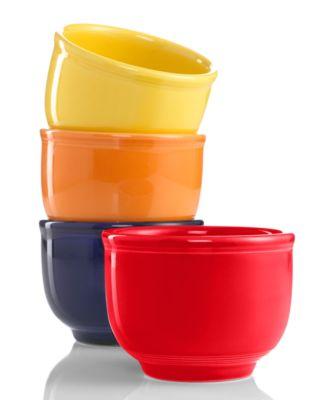 Fiesta Jumbo Bowl  sc 1 st  Macy\u0027s & Fiesta Jumbo Bowl - Dinnerware - Dining \u0026 Entertaining - Macy\u0027s