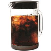 Primula PCBBK-5351 Pace Cold Brew Iced Coffee Maker 51 Oz Deals