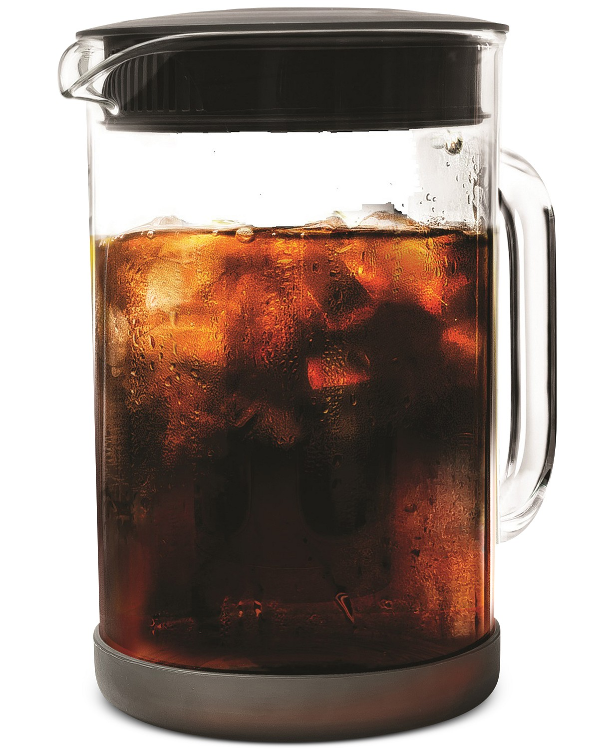 Primula Pace Cold Brew 51-Oz. Coffee Maker