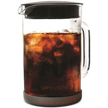 Primula Pace Cold Brew 51-Ounce Coffee Maker