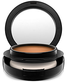 MAC Studio Tech Foundation, 0.35 oz
