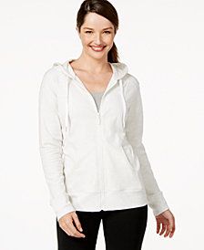 Style & Co  Hooded Jacket, Created for Macy's