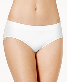 One Smooth U All Over Smoothing Hipster Underwear 2H63