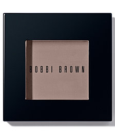 Bobbi Brown Eye Shadow, 0.08 oz