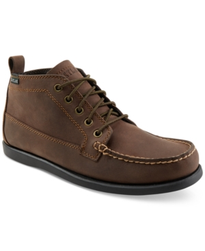3207574 fpx - Men Shoes Australia