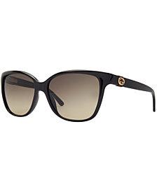 Gucci Sunglasses, GG3645/S