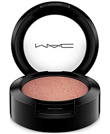 Veluxe Pearl Eye Shadow