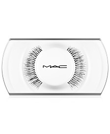 MAC Future MAC 4 Lash