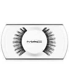 MAC 6 Lash