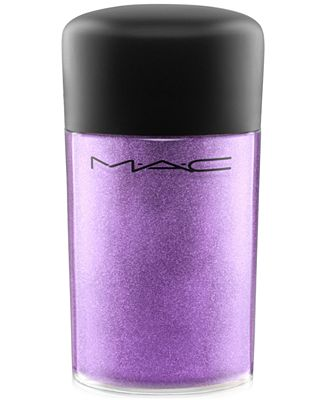 Macys mac