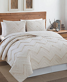 Mariella 2-Piece Twin Quilt Set