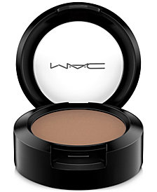 MAC Eye Shadow - Beige/Brown