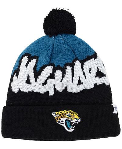 sports era jacksonville new image jaguar main fan training shop bucket hat product fpx jaguars