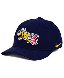 Nike Drexel Dragons Classic Swoosh Cap