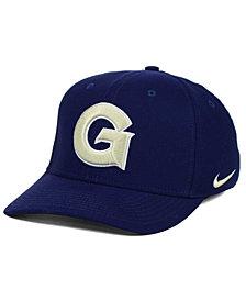 Nike Georgetown Hoyas Classic Swoosh Cap