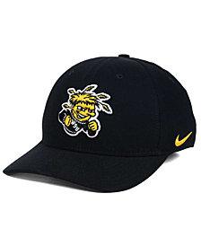 Nike Wichita State Shockers Classic Swoosh Cap