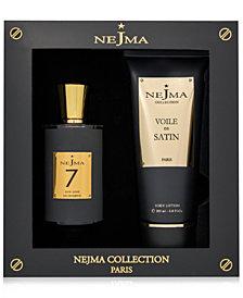 Nejma Seven Gift Set - Created for Macy's