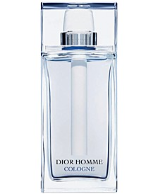 Men's Homme Cologne Eau de Toilette Spray, 6.7 oz - Created for Macy's