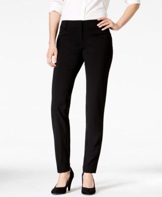 Juniors Pants - Macy's