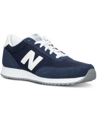 New Balance Men\u0027s 501 \u002790s Traditional Casual Sneakers from Finish Line