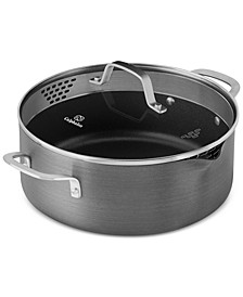 Classic Nonstick 5-Qt. Dutch Oven with Cover