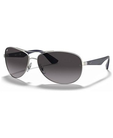 53352a2174 Ray Ban Mens Sunglasses Macys « Heritage Malta