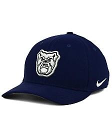 Nike Butler Bulldogs Classic Swoosh Cap