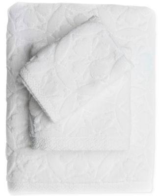 Perugia Hand Towel