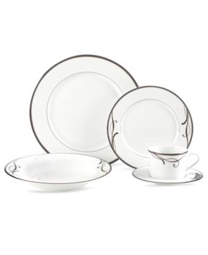 Mikasa Dinnerware, Cocoa...