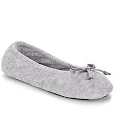 women s slippers macy s