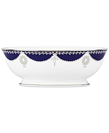 Empire Pearl Collection Vegetable Bowl