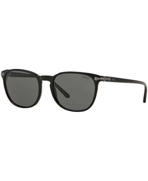0e28ccec0add Polo Ralph Lauren. Sunglasses, PH4107. Be the first to Write a Review. main  image; main image