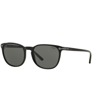 Polo Ralph Lauren Sunglasses, PH4107