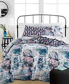 CLOSEOUT! Goddess 3-Piece Quilt Sets