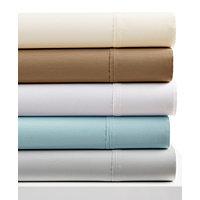 1400 Thread Count Barrington Sheet Sets