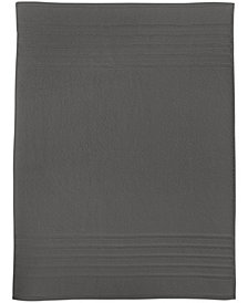 "Hotel Collection Ultimate MicroCotton® 26"" x 34"" Tub Mat, Created for Macy's"